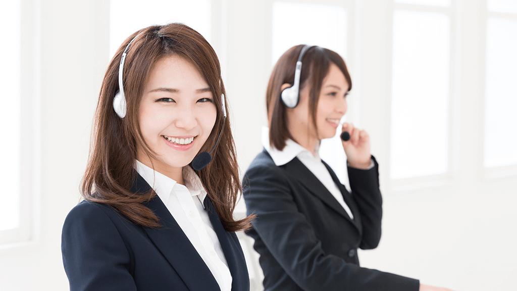 スタディPCネット長崎校に電話でお問い合わせ